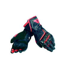 dainese carbon d1 long leather gloves riders choice come here