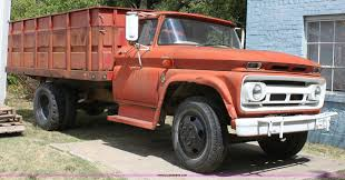 1963 Chevrolet C60 Grain Truck | Item D5417 | SOLD! Wednesda... 1963 Chevrolet C10 Carstrucks Pinterest Chevy C10 And Used Cars Greene Ia Trucks Coyote Classics Chevy 12 Ton Semi Custom Pickup 1964 Pickup Bagged Youtube 1965 Truck For Sale In Texas 2019 20 Top Car Models Home Farm Fresh Garage Crosscountry Road Warriors Cross Paths At Hemmings Cruise Tci Eeering 471954 Suspension 4link Leaf 195556 Big Window Transportation Shortbed Pickup Rat Rod For Sale Chevrolet