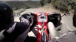 100 Craigslist Tucson Cars And Trucks By Owner 2015 Polaris Slingshot For Sale In AZ 520 2907390 Indian