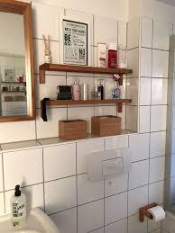 ikea molger badezimmer serie in 40474 düsseldorf for 150 00