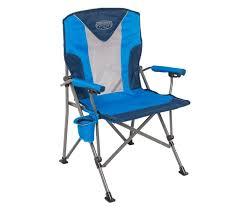 Kelsyus Original Canopy Chair by Chairs Seats U0026 Loungers Sportsman U0027s Warehouse