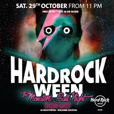 Tales From The Darkside Halloween Candy by Ibiza Halloween Parties 2016 Everything You Need To Know