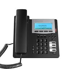 Hotel Sip Phone, Hotel Sip Phone Suppliers And Manufacturers At ... Telos Systems Voip Providers Best Service In Bangalore India Polycom Vvx600 Ip Sip Gigabit Business Media Phone Ebay What Is A Multimedia Insider Choosing Telephone Internet Or Traditional Calcomm Cabling Data Networks Grandstream Gxv3275 For Android And The 5 Wireless Phones To Buy 2018 Voip Cloud Pbx Start Saving Today Need Help With An Intagr8 Ed 10 Uk Jan Guide Is Small System Choice You Have Voip Clients Linux That Arent Skype Linuxcom