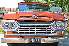 1958 Ford Truck - Google Search   FORD TRUCKS   Pinterest   Ford ... Cstruction Videos Disney Cars 3 Mack Truck Hauler Lil Toys 4 Big Boys Die Cast Promotions Dinorobot Are Cool Dinorobotcsttiontruck Case Maxxum Red Remote Control Tractor Whitch Bruder Scania Rseries Kids Play Cargo Container Toy W Texas Trucks And New Wallpaper Cheap Ford Find Deals On Line At Alibacom Chevy Honors Ctennial With 100day Celebration Truck Builder Online Bojeremyeatonco Cpsc Nikko America Announce Recall Of Radiocontrol Bright 18 Scale Full Function Assorted Silverado Princess Cozy Little Tikes