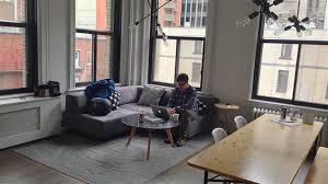 bureau à louer à breather des bureaux sur commande le 15 18 ici radio canada