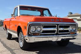 1971 GMC Custom 1500 Shortbed | Red Hills Rods And Choppers Inc ... 1970 1971 1500 C20 Chevrolet Cheyenne 454 Low Miles Gmc Truck For Sale New Pickup Trucks Gmc 3500 Fuel Truck Item Da2208 Sold January 10 Go Sale Near Cadillac Michigan 49601 Classics On Friday Night Pickup Fresh Restoration Customs By Vos Relicate Llc F133 Denver 2016 Sierra Grande 1918261 Hemmings Motor News 1968 Long Bed C10 Chevrolet Chevy 1969 1972 Overview Cargurus At Johns Pnic 54 Ford Customline Flickr Used Houston Advanced In