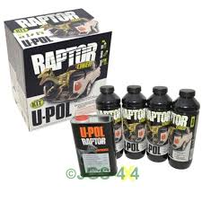 UPOL RAPTOR Ultra Tough Truck Bed Liner Spray On Coating Underseal ... Product Test Scorpion Coating Bed Liner Atv Illustrated Rustoleum Automotive 15 Oz Truck Black Spray Paint Ram Protectors Whats The Difference Landers Cdjr Of Charming 16 Als Diy Kit Tacurongcom Ace Hdware Spray In Bed Liner Jmc Autoworx 2018 Ford F150 Techliner And Tailgate Protector For Upol 4808 Raptor White Color Urethane Sprayon Pickup Best Of Can Rhino Lings Vancouver Pinterest Crafts Pating Supplies Find Products Online At Sprayon Bedliner Protective