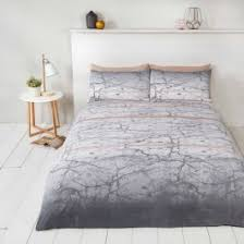 Duvet Covers Bed Sheets & Bedding Special fers
