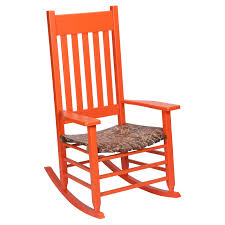 Hinkle Chair Company RealTree Rocking Chair Buy Hunters Specialties Deluxe Pillow Camo Chair Realtree Xg Ozark Trail Defender Digicamo Quad Folding Camp Patio Marvelous Metal Table Chairs Scenic White 2019 Travel Super Light Portable Folding Chair Hard Xtra Green R Rocking Cushions Latex Foam Fill Reversible Tufted Standard Xl Xxl Calcutta With Carry Bag 19mm The Crew Fniture Double Video Rocker Gaming Walmartcom Awesome Cushion For Outdoor Make Your Own Takamiya Smileship Creation S Camouflage Amazoncom Wang Portable Leisure Guide Gear Oversized 500lb Capacity Mossy Oak Breakup