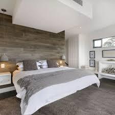 tapis de chambre tapis gris clair 133x190cm bombay tapis salon tapis chambre pas