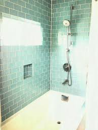 Bathroom Shower Tile Ideas Traditional – Bmta.info Home Ideas Shower Tile Cool Unique Bathroom Beautiful Pictures Small Patterns Images Bathtub Pics Master Designs Bath Inspiration Fascating White Applied To Your Bathroom Shower Tile Ideas Travertine Bmtainfo 24 Spaces Glass Natural Stone Wall And Floor Tiled Tub Design For Bathrooms Gallery With Stylish Effects Villa Decoration Modern Top Mount Rain Head Under For Small Bathrooms And 32 Best 2019