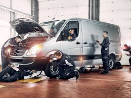 10% Discount Mercedes-Benz Servicing - Sparshatts.co.uk Discount Car And Truck Rentals Opening Hours 2124 Boul Cur Electric Food Carttruck With Three Wheels For Sales Buy General Motors Expands Military Discounts To All Veterans Through Ldon Canada May 28 Image Photo Free Trial Bigstock Arizona Commercial Llc Rental One Way Truck Rentals September 2018 Whosale Chevy First Responder Van Reviews Manufacturing A Very High Line Of Rv Mercedesbenz Parts Offers Northern Ireland Special The Best Oneway For Your Next Move Movingcom