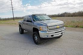 50in Curved LED Light Bar Upper Windshield Kit For 07-13 GM Pickup ... Dorman Windshield Washer Fluid Hose Line For Chevy Gmc Cadillac Tz 1012 Universal Car Cover Auto Front Windscreen Rain How To Find A Local Repair Houston Tx Shop Clints Glass 1939 1947 Dodge Fargo Pickup Truck 2pc Seal Filehino View 2jpg Wikimedia Commons Photos Deer Into Truck Windshield Warning Graphic Images Kirotv Very Old Wrecked Red Tank With Broken Stock Photo Turkey Flies On I85 News Amazoncom Best Quality Sun Shade For Any Vehicle Mounted Rack Groves And Stone