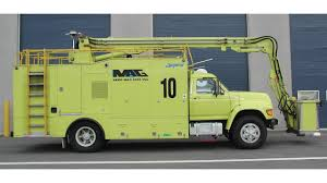 SDI 97 Deicing Trucks Leasing | AviationPros.com Trala Penske Truck Leasing Issues 15 Billion In Senior Notes Blog Lease Or Buy Transport Topics A Logo Sign And Rental Trucks Outside Of A Facility Occupied By Lease Food Trucks Website Socialize Your Bizness Hino Expands Nationwide Footprint Hk Center Xtra Buying 2000 Trailers Programs Completion Incentives One Inc Aerial Rentals And Leases Kwipped Get Financed Allied Mineral Wells West Virginia