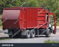 Red Garbage Truck Stock Photo (Edit Now) 1380686 - Shutterstock Garbage Truck Red Car Wash Youtube Amazoncom 143 Alloy Sanitation Cleaning Model Why Children Love Trucks Eiffel Tower And Redyellow Garbage Truck Vector Image City Stock Photos Images Bin Alamy 507 2675 Bird Mission Crafts Hand Bruder Mack Granite Green 1863754955 Mercedesbenz 1832 Trucks For Sale Trash Refuse Vehicles Rays Trash Service Redgreen Toys Amazon