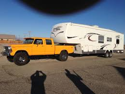 Advice On Possible Upgrade To Fifth Wheel Trailer Diesel Forum ... Airbags For Trucks 2018 2019 New Car Reviews By Girlcodovement Ford F150 Platinum Lifted Who Has A Ford Forum Dodge Ram Great Amazoncom Rough Country Inch Suspension Lift 2001 Sequoia 4x4 Lift Questions Toyota Nation Forum 2004 Yotatech Forums 2013 Chevy Silverado Lt Z71 Lifted Truck Gmc 1920 Specs Towing With A Lifted Truck Pirate4x4com And Offroad Finally Got My F250 Lb Xlt Diesel Finally 2014 Sierra All Terrain On 4 35s Ram Goals Pinterest 4th Gen Pics Show Em Off Page 105 Dodge Forum