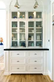Built In Dining Room Cabinets Vision For Ins