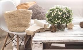 einrichtungsideen für ein gemütliches wohnzimmer blogg de