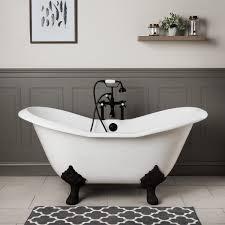 60 Elegant Small Master Bathroom Remodel Ideas 15 In 2019