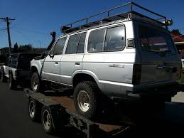 Lc60_donor2 - Old 60 Series Toyota Landcruiser Going Off T… | Flickr Old Cars Rusting Place Baltimore Sun Boler Trailer Frame Rentals Alinum Docks Boat Lift About Parrs Our Histroy Workplace Equipment Experts Ht360200 200 Ltr 200l Trans Fluid Sae30 Cat To4 Allison C4 Free Fitzgerald Usa Trucks Trailers Wreckers And More Iveco Uk On Twitter Last Few Days To Win A 500 700 High Street Mountain The High Life Decal Offroad Rough Terrain Offroading 4x4 12th Century Rocks Imported By Hearst Build Vina Urch Beer Helped Hotwheels Tech Tones Series Set Of 4 Complete Ebay New Damesh Auto Parts Photos Pipliya Rao Indore Pictures Hassett Fordlincoln Lincoln Dealership In Wantagh Ny 11793