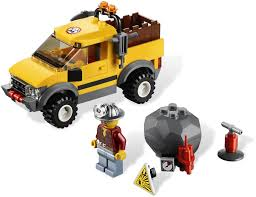 City | Mining | Brickset: LEGO Set Guide And Database Technnicks Most Teresting Flickr Photos Picssr City Ming Brickset Lego Set Guide And Database F 1be Part Of The Action With Lego174 Police As They Le Technic Series 2in1 Truck Car Building Blocks 4202 Decotoys Lego Excavator Transport Sonic Pinterest City Itructions Preview I Brick Reviewgiveaway With Smyths Ad Diy Daddy Speed Build Review Youtube