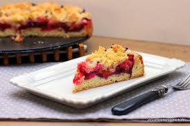 nachgebacken zwetschgenkuchen mit hefeteig boden und