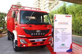 100 Crs Trucking Blog Aeby Events