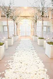 Princess Wedding Themes Theme Ideas Gallery Decoration Disney Snow White Dress By Alfred Angelo Enchanted Forest