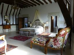 chambre d hote chinon charmant of chambre d hote chinon chambre