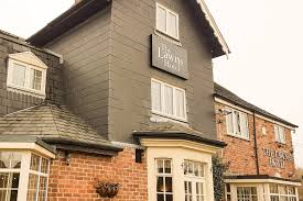 100 The Lawns Laws Hotel Chellaston Menus And Reviews By Go Dine