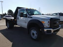 FORD Trucks For Sale In Michigan 1998 Ford F700 Saginaw Mi 50039963 Cmialucktradercom Isuzu Trucks For Sale In Michigan 2018 F59 Sturgis 5003345110 1964 Chevrolet Ck Truck For Sale Near Cadillac 49601 Farm Trader Welcome Driving Schools In Cost Lance Camper Rvs Equipment Equipmenttradercom 2019 5000374156 Job New And Used On Flatbed