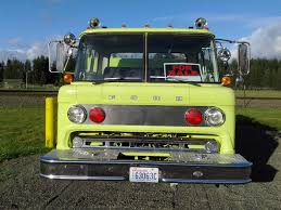 Fire Trucks For Sale, Trucks For Sale Tampa | Trucks Accessories And ... Paul Davis Restoration Of Fire Truck Photos Tampa Center Fireplace Accsories Fl City Of Home Decoration 2019 Chrome Letters For Cars Customized Beautiful Bay Buccaneers F250 With Camper Shell 20 Top Upcoming Jim Browne Chevrolet New Chevy Used Car Dealership Dodge Trucks Brilliant 2015 Ram 2500 With Leer 122 Dakota Sales And Service Commercial Is This Your Wall Murals Inc Sale Pickup Amazoncom Tac Side Steps Fit 052019 Titan Equipment 2007 Silverado 1500 Classic Work Clearwater