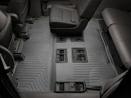 2017 nissan armada floor mats limited edition sport cars wallpapers
