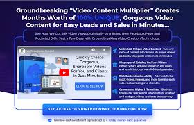 VidRepurposer Coupon Discount Code > 5% Off Promo Deal ... Baby Products Borntocoupon Advertsuite Coupon Discount Code 5 Off Promo Deal Pabbly Subscriptions 35 Alison Online Learning Coupon Code Xbox Live Gold Cards Beat The Odds Lottery Scratch Games Scratchsmartercom Twilio Reddit 2019 Sendiio Agency 77 Doodly Review How Does It Match Up Heres My Take Channel Authority Builder Coupon 18 Everwebinar 100 Buzzsprout Bootstrapps