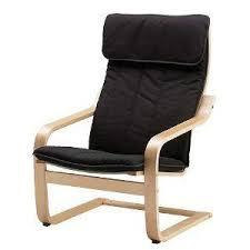 IKEA Poang Chair Reviews – Viewpoints