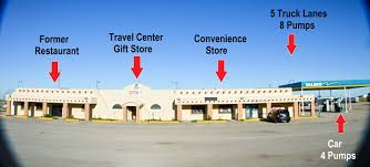 27080 Us Highway 287, Springfield, CO, 81073 - Truck Stop Property ... 27080 Us Highway 287 Springfield Co 81073 Truck Stop Property Abc 7 News Wjla On Twitter Crashes Into A Thompson Buick Gmc In Mo Nixa Aurora Ozark Vanguard Centers Commercial Dealer Parts Sales Service New 2018 Ford F150 Trucks For Sale Holyoke Ma Marcotte Cricket And Tractor Llc Used Semi Trailers Customers Hauling Companies 51 Best Ballard Center Trucksforsale Usedtrucks Fancing Tristate Inc Lincoln Quicklane Auto Home Facebook