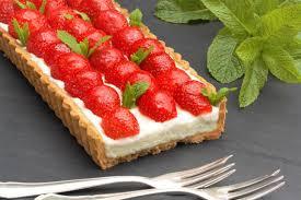 erdbeer joghurt kuchen fritz kocht