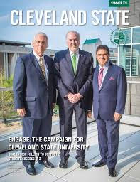 Cleveland State Magazine - Summer 2015 By Cleveland State University ... 000 Fm 2025 Cleveland Tx Lots And Land Property Listing American Pilot Flying J Travel Centers Circle K Wikipedia Loves Truck Stop Robbery Houstons Quiet Revolution Demtrond Hyundai Is A Texas City Dealer New Car Iowa 80 Truckstop This Morning I Showered At Girl Meets Road On The With Wheelie Kings Of Features Photos 600acre Development First Its Kind For The I69 Segment Four Five Committees Report Chain O Lakes Artesian In Youtube