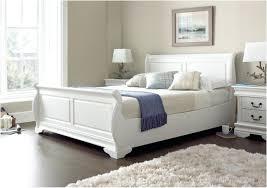 White Headboard King Size by Headboards Awesome King Size Bed Headboard Stunning White King