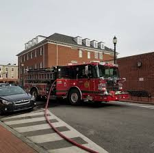 First West Chester Fire Co., Engine Co. 51 - Home | Facebook Fire Truck Rescue Vehicle Emergency Learning Video For Learn Street Vehicles Cars And Trucks Videos Kids Garbage For Toddlers Truck Cartoon Children 37 Toys All Future Firefighters Will Love Toy Notes Whats The Difference Between A Engine How To Draw A Art Kids Hub The Best 2018 Unboxing Rmz City 164 Dhl Die Cast Fire Trucks Youtube