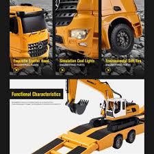 DOUBLE E RC Tow Truck Licensed Mercedes-Benz Acros Detachable ... Rc Tow Truck Snow Plow Deep Models Pinterest Trucks Jual Mainan Truk Excavator Remote Control M122140 Di Lapak Omah Wireless Winch Switch Lift Gate Hydraulic Pump Dump Hui Na Toys 1572 114 24ghz 15ch Cstruction Crane Features Lego R Technic 6x6 All Terrain 42070 Dan Harga Hot Sale Mobil Rc Wpl Helong Military Skala 116 4wd 24 Moc Flatbed Lego And Model Team Eurobricks Forums Toys Max Pemadam Kebakaran Daftar Navy Lanmodo Car Tent 48m Auto Without Stand Dan 124 24g 8ch Controlled Chargeable Eeering
