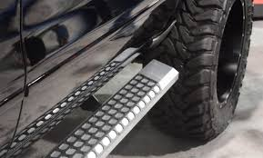Aries AdvantEDGE Running Boards - Free Shipping On Aries Side Steps Aries Seat Defender 314209 Bucket Black Discount Hitch Truck Advantedge Bull Bar Aries 2155001 Titan Equipment And Headache Rack Free Shipping Youtube Grille Guards B351002 Tuff Parts The Source For Side Bars Wmounting Brackets 2555010 Install Switchback On 2016 Gmc Canyon 11109 Fender Flares 2500201 Accsories Running Boards Jeep Wrangler Steps