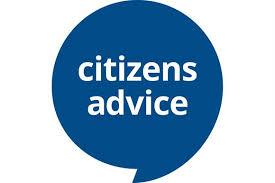 bureau 1m citizens advice begins 1m rebrand and drops bureau from names