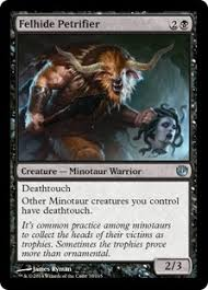 Mtg Lifelink Deathtouch Deck by Card Search Search Deathtouch Has Have Gain Gains