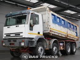 IVECO 410E44 EuroTrakker Truck Euro Norm 3 €25200 - BAS Trucks Renault T 440 Comfort Tractorhead Euro Norm 6 78800 Bas Trucks Bv Bas_trucks Instagram Profile Picdeer Volvo Fmx 540 Truck 0 Ford Cargo 2533 Hr 3 30400 Fh 460 55600 500 81400 Xl 5 27600 Midlum 220 Dci 10200 Daf Xf 27268 Fl 260 47200 Scania R500 50400 Fm 38900