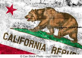 California State Flag Clipart And Stock Illustrations 1458 Vector EPS Drawings Available To Search From Thousands