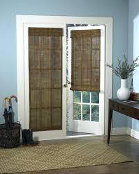 Menards Sliding Glass Door Blinds by Window Blinds Window Blinds Menards Full Size Of Patio Doors