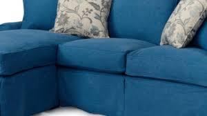 west elm paidge sofa sectional 100 images the west elm
