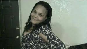 100 Craigslist Fresno Trucks Mom Of 8 Stabbed To Death On NYE Date Abc7chicagocom