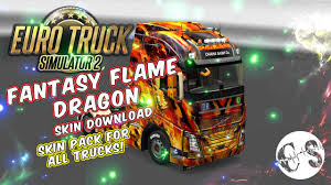 FANTASY FLAME DRAGON SKIN PACK FOR ALL TRUCKS ETS2 -Euro Truck ... Offroad Cargo Truck Transport Container Driving Play Mad Challenge Games All Level Awesome Monster Free Euro Simulator 2 Updated To V13234s All Dlcs For Pc Flying Pilot 3d Android Download And Best Simulation Game Ever Ian Carnaghan 16 Gear Ecosplit Transmission For All Scs Trucks Ets2 Mods Force Rubbish 3000 Hamleys Toys Multicolored Beacon Flashing Police Trucks Ats Softwares Blog Licensing Situation Update Mayhem Cars Video Wiki Fandom Powered By Wikia American Includes V13126s Multi23